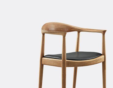 Chairs-1-460x360