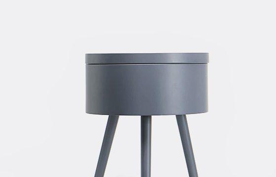 Furniture-560x360