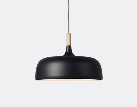 Lightings-460x360